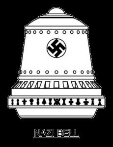 Aliens e o III Reich - Die_Glocke_(the_Nazi_Bell)
