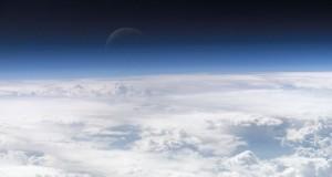 global_warming_IV