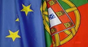 Crise de Portugal