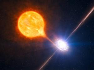 black-hole-gas-bubble-100707-02