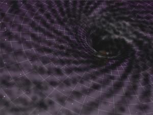 black-holes-eat-dark-matter-100323-02