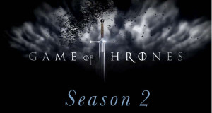 game-of-thrones_s02