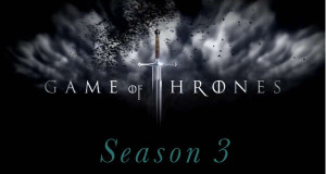 game-of-thrones_s03