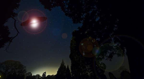 vida_extraterrestre