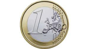 Euro - Grécia