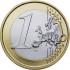 alemanha_deve_sair_do_euro_featured