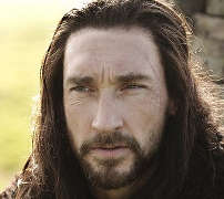Game of Thrones - Benjen Stark