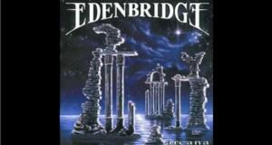 edenbridge_winter_winds