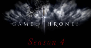 game-of-thrones_s04