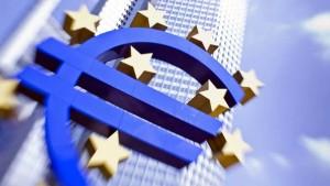 Grécia exige pagamento de reparações de Guerra à Alemanha