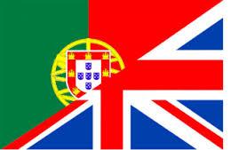 A partilha das Colónias portuguesas