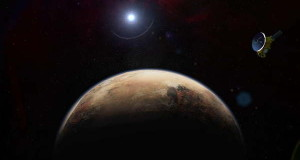 new_horizons_pluto_featured