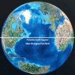 A Inversão Polar