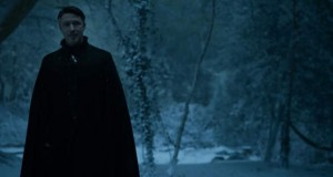 "Game of Thrones - Petyr ""Littlefinger"" Baelish"