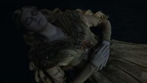 Game of Thrones - Myrcella