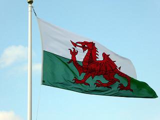 Euro 2016 - O País de Gales