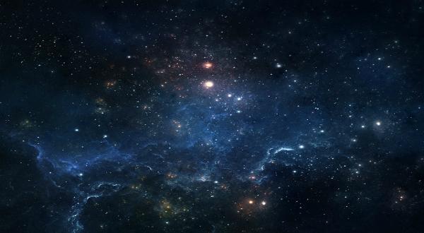 breve historia do universo